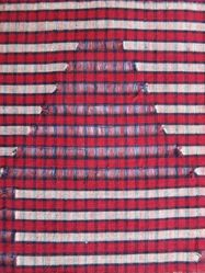 Pelete Bite Textile
