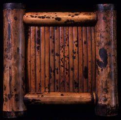 Weaver's Seat (Denglik)